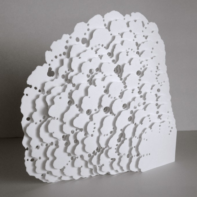 http://www.saatchiart.com/art/Sculpture-Marine-Life/387561/2439890/view