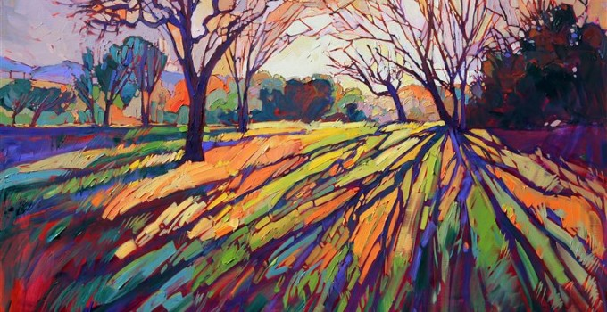 Erin-Hanson-Crystal-Light