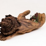 ceramic-sculptures-that-look-like-wood-by-christopher-david-whi