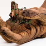 ceramic-sculptures-that-look-like-wood-by-christopher-david-white-8