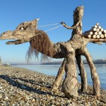 driftwood_art_in_hungary_by_tamas_kanya_by_tom_tom1969-d8bjjtv