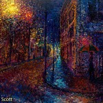 finger-paintings-iris-scott-10