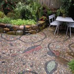 garden-pebble-stone-paths-161