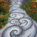 garden-pebble-stone-paths-3