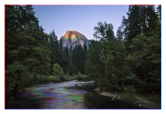 half-dome_bridge_view-04-a