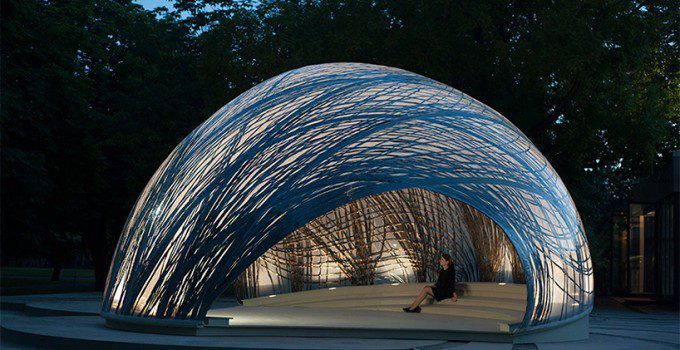 interactive-panorama-ICD-ITKE-research-pavilion-2014-15-designboom-06