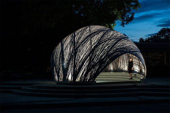 interactive-panorama-ICD-ITKE-research-pavilion-2014-15-designboom-09