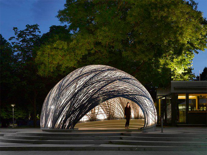 interactive-panorama-ICD-ITKE-research-pavilion-2014-15-designboom-25