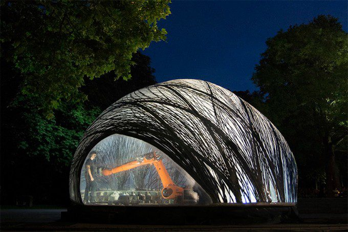 interactive-panorama-icd-itke-research-pavilion-2014-15-designboom-01