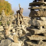 land_art_in_hungary_by_tamas_kanya_stone_balance__by_tom_tom1969-d6skt5w