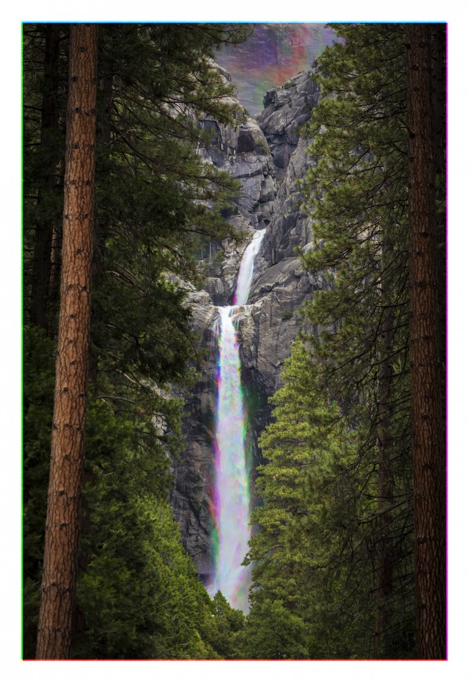 lower_yosemite_falls_amphitheater_view_01-17x24