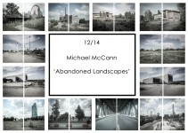 Abanonded Landscapes