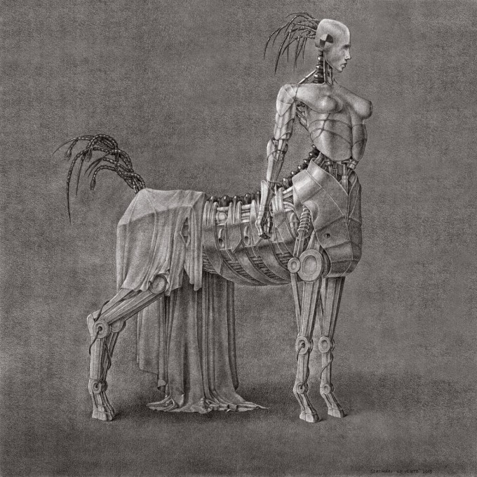 the_unveiled_mean_robot_centaur_girl