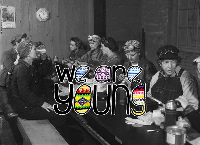 we are young (5)