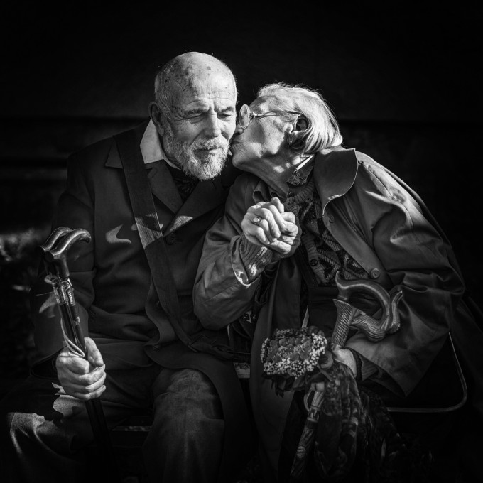 Dmytro_Sobokar_65years_together