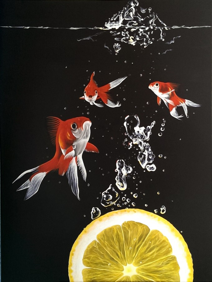 Lemon-for-your-fish-