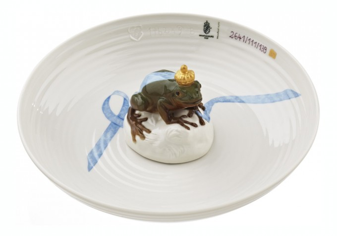 animal_bowls_frog©Nymphenburg