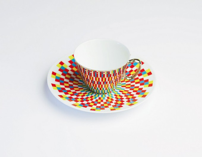 cups-2