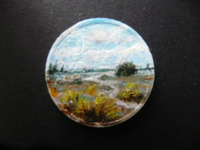 miniature-paintings-by-Nancy-Bailleux-from-belgium10__880