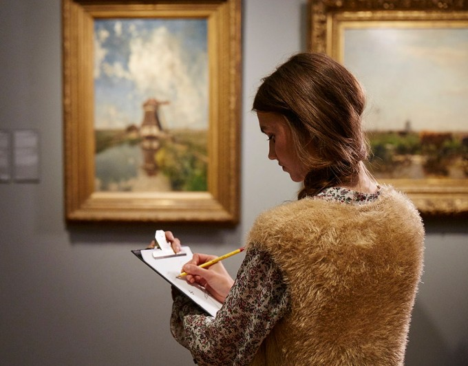 35museum-visitors-draw-artwork-start-drawing-rijksmuseum-35