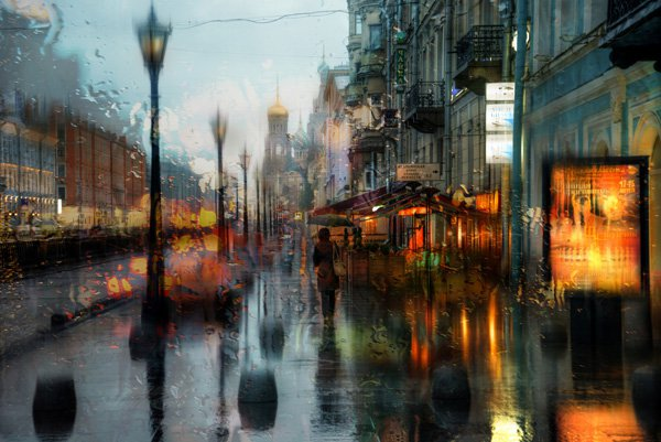 5-mood-of-the-city..-by-Eduard-Gordeev
