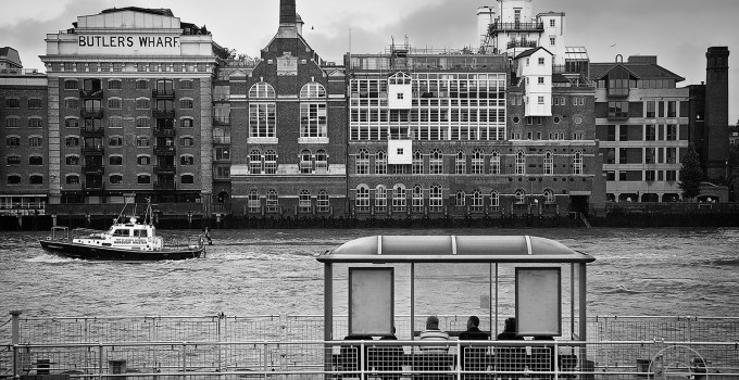 South bank London street photography