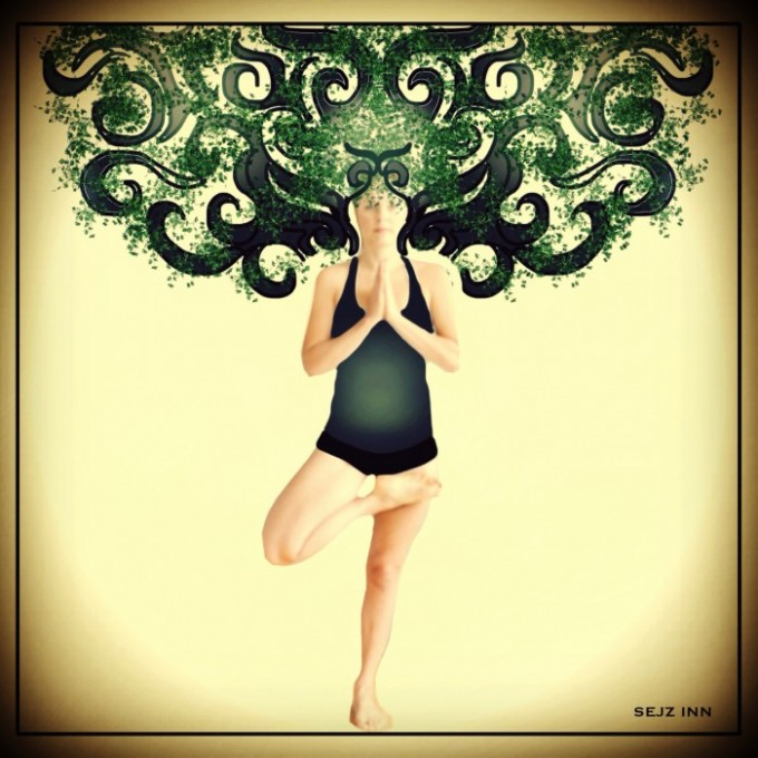 Tadasana-tree-pose-700x700