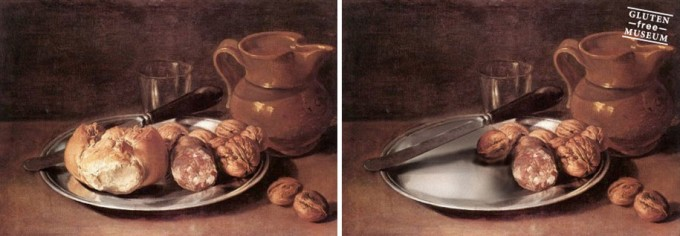 nutrition-art-paintings-gluten-free-museum-arthur-coulet-16 - Copy