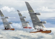 sailing_in_the_clouds_by_abulrook-d9fm3xk