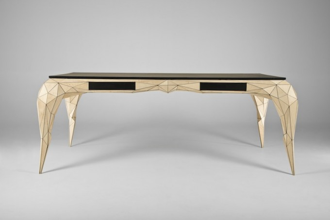 Jasser-Studio-Skin-Collection-Desk