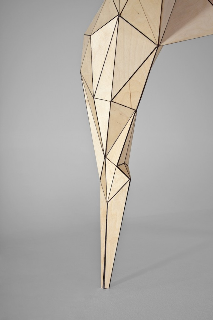 Jasser-Studio-Skin-Collection-Desk-leg