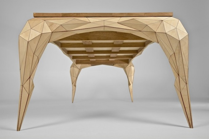 Jasser-Studio-Skin-Collection-dining-Table