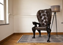Kings-chair-jasser-van-oort