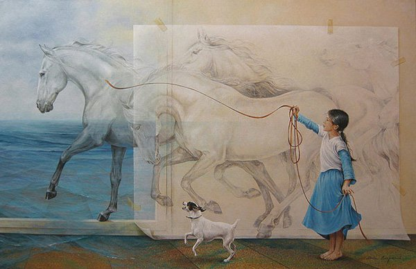 Paintings-by-Chelin-Sanjuan15