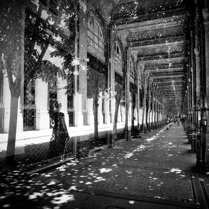 Palais-Royal-Paris_670