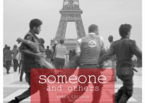 Someone and Others