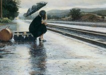 Steve Hanks Tutt'Art@ (128)