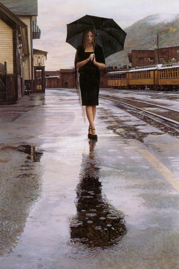 Steve Hanks Tutt'Art@ (83)