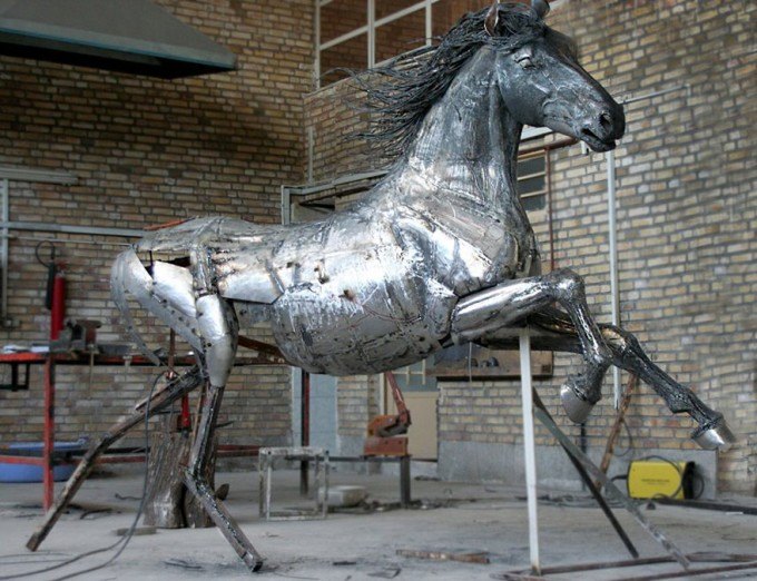 steampunk-sculpture-animals-hasan-novrozi-9