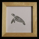 turtle_web