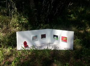 mini-gallery-don-t-cry-in-the-forest