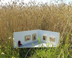 dont-cry-mini-gallery-in-a-wheat-field