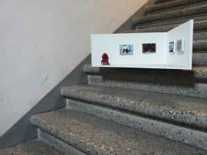 mini-gallery-don-t-cry-on-the-stairs