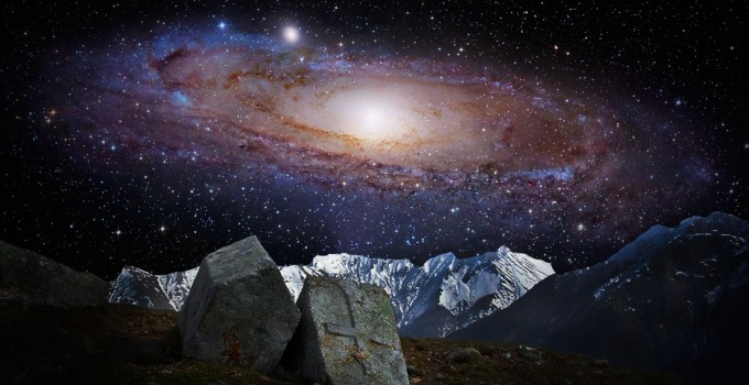 Andromeda-and-thombstone1
