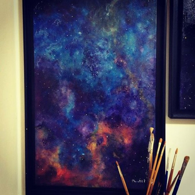 Smell-Of-Space-Painting-ChantalMenhem