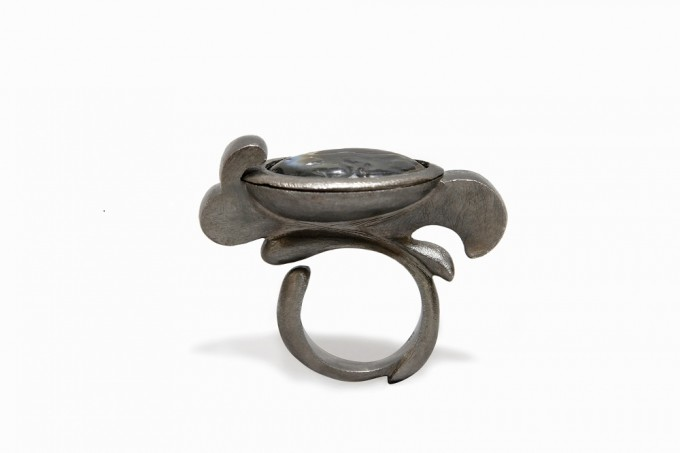 Woman-Textures-Ring-017