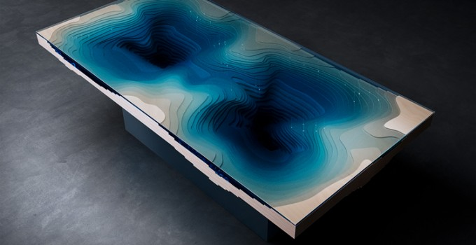 abyss-dining-table-by-duffy-london-5