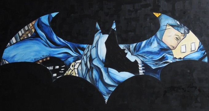 s-batman-art-blvck-art-marcin-rogal-artwork