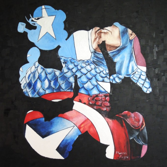 s-capitan-america-popeye-art-artwork-marcin-rogal