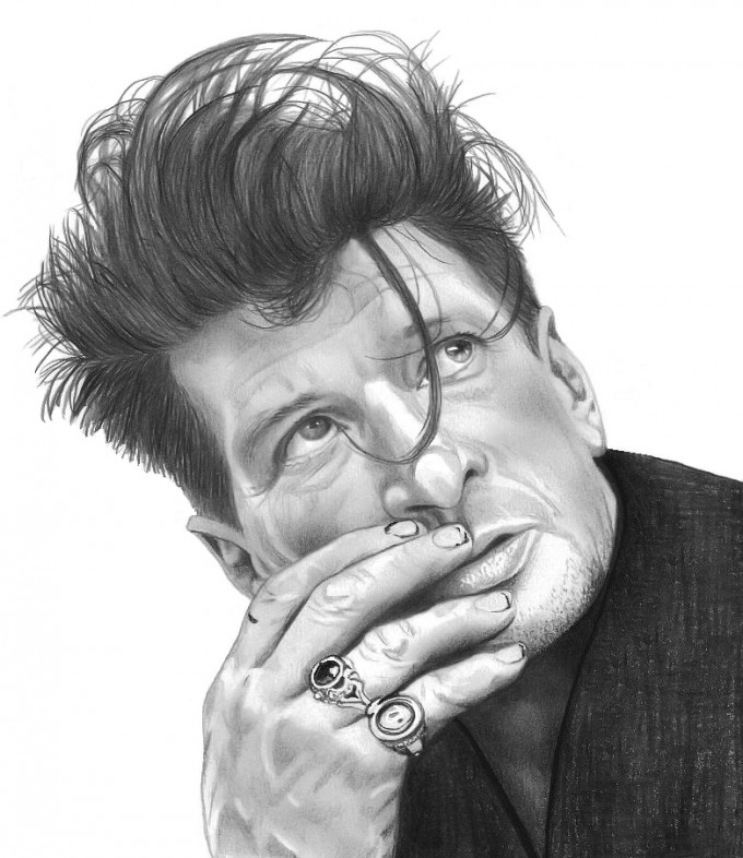 Herman Brood45